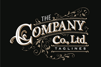 Fonts History 1 - Company Co.png