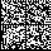 DataMatrix barcode.png