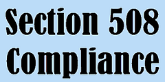 508Compliance blue.png