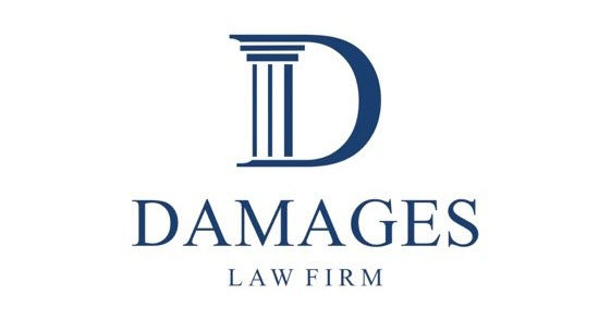 Damages Law firm.jpg