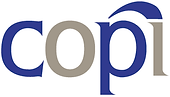 COPI logo Graphic only.png