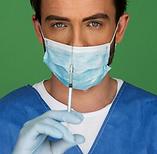 Dr. FontZ.png