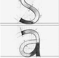 SA Font.png