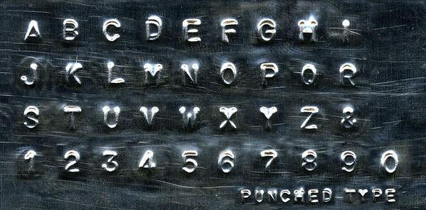 punch card.jpg