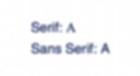 Serif-SanSerif.png