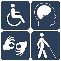 Accessibility image.png