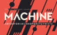 RedMachine.jpg