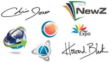 HDF-Logos-C.jpg