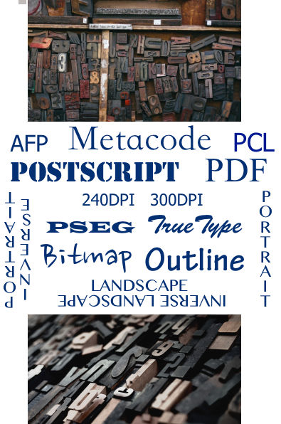 HDF-FONTS-TYPES-COMBINED-A.jpg