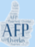 AFP overlay thumbsup.png