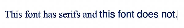 Font serifs.png
