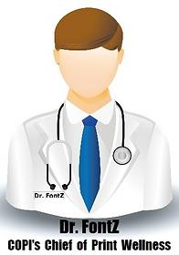 Dr. Fontz COPI.png
