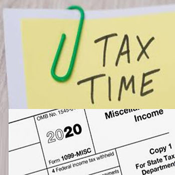 Taxtime 358.jpg