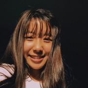 Katie Phan: California