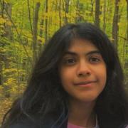 Nylah Nasir: Canada