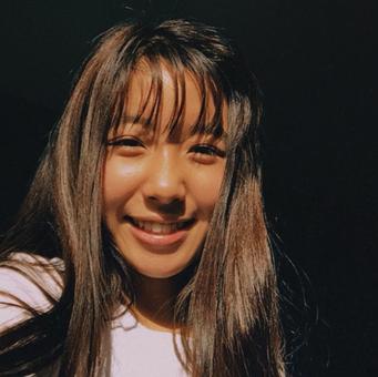 Katie Phan