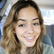 Leila Paz-Diaz: Florida
