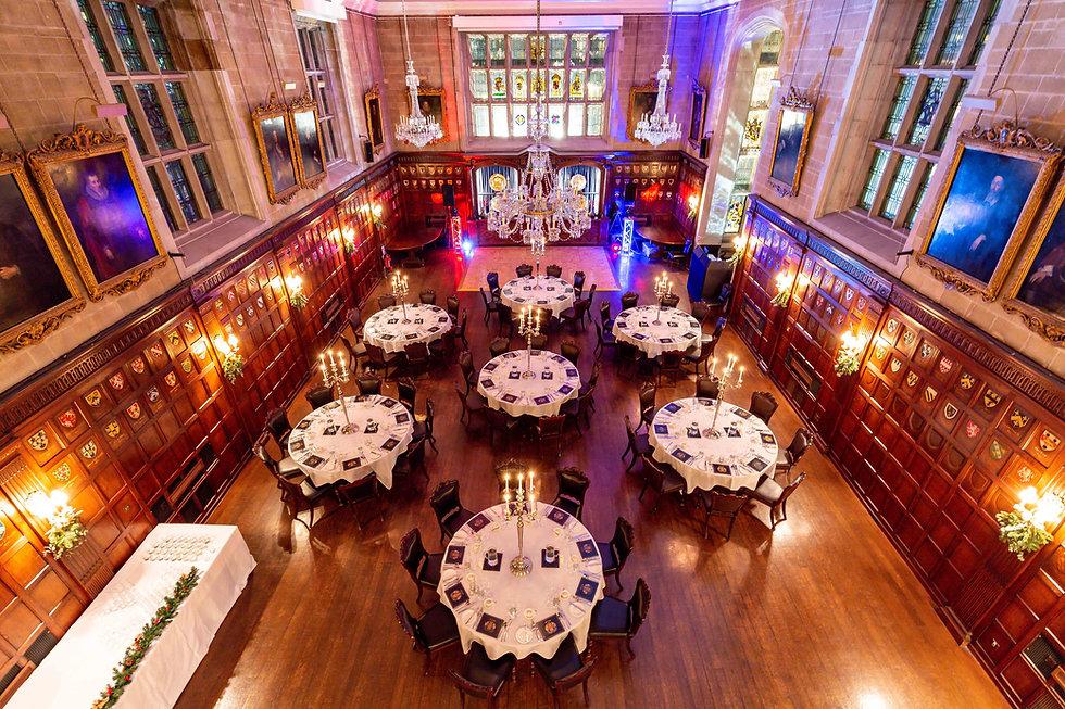 banqueting hall dinner balcony 02.jpg