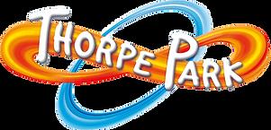 thorp park logo.png
