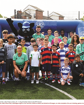 QPR in the Community Trust copy.png