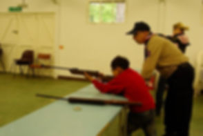 5 Freddie Jone Shooting Instructor small