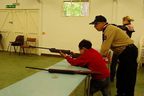 5 Freddie Jone Shooting Instructor small