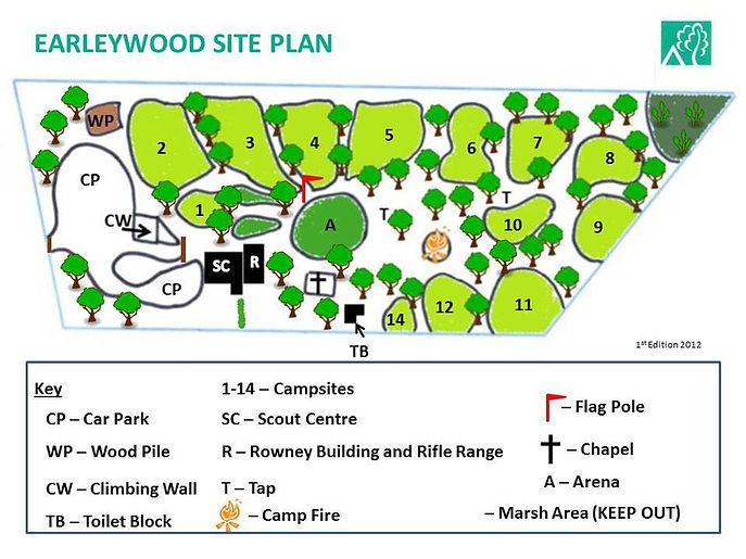 ew site plan.jpg