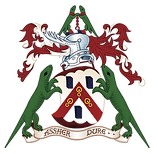 coat_of_arms%20MINT_edited.png