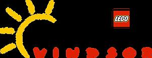Legoland_Windsor_Logo.svg_.png