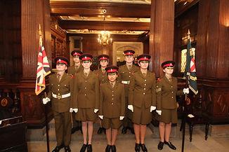 cadets.jpeg