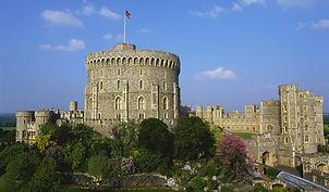 windsor castle.jpeg