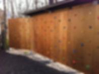 Treversing wall.jpg