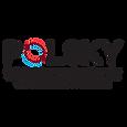 Polsky Center for Entrepreneurship and Innovation.