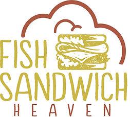 FishSandwich_FullColor.jpg