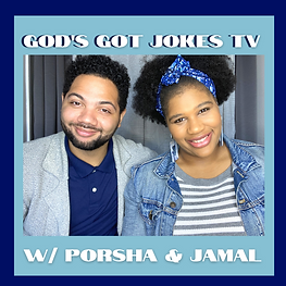 God's Got Jokes Tv.png