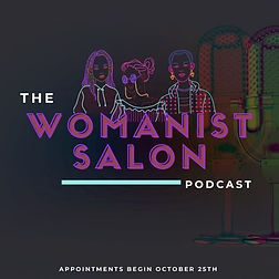 Womanist Salon Album Art Logo.jpg