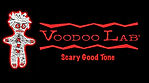 Voodoolab-Collection-Page.jpg