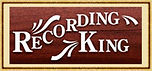louisville guitars degeorge bros recording king
