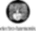 ehx logo 2.png