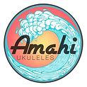 Amahi-Ukuleles-Logo_large.jpg