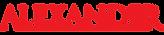 Alexander_Logo_Red.png