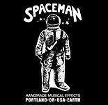 spaceman5.jpg