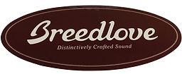 breedlove-sticker-scaled (2).jpg
