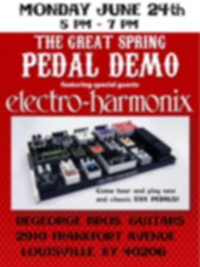 EHX pedal event poster.jpg