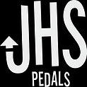 jhspedals logo.jpg