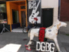 dgbd horse sign.jpg