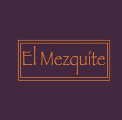 El Mezquite