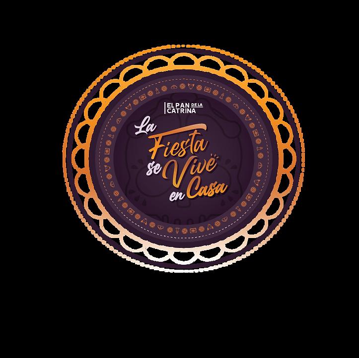 Logo pan-01.png