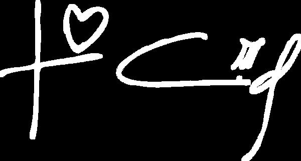 assinatura_cid_branco.png