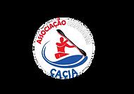 ACC-LOGOTIPO-para-CMA.png